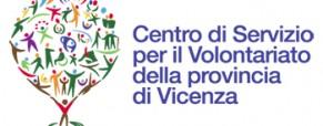Formazione per il volontariato con il CSV