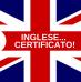 INGLESE… CERTIFICATO. Incontro in Biblioteca