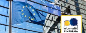 COME FUNZIONA L'EUROPA?
