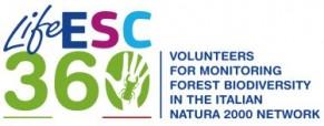 Volontari per la natura, in 3 Riserve italiane