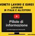 Veneto Lavoro e Eures: Lavorare in Italia e all'Estero