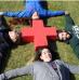 Volontario cercasi per 8 mesi in Portogallo