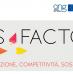 ICS Factor: partecipa anche tu al primo meeting!