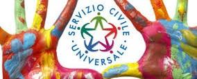 Nuovo Bando per il Servizio Civile Universale