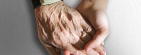 Time to care: giovani a supporto degli anziani