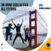Un anno scolastico all'estero: incontro informativo con Intercultura