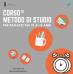 Corso di Metodo Studio per ragazze e ragazzi dai 10 ai 13 anni