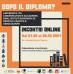 Post Diploma 2021: incontri informativi online