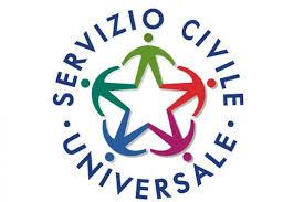 SCU Servizio Civile Universale