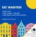 Volontariato ESC di 2 mesi in Estonia